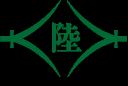 松陸運輸株式会社の運送事業2画像